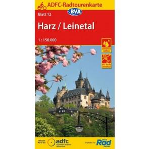 Harz Leinetal