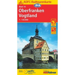 Oberfranken/Vogtland