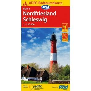 Nordfriesland/Schleswig
