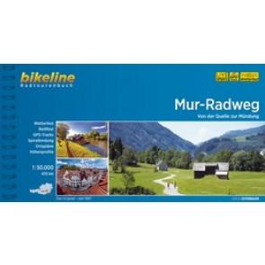Mur - Radweg