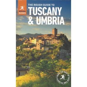 Tuscany & Umbria