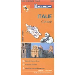 Italia Centro