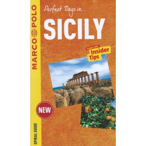 Perfect days in Sicily