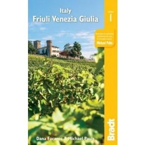 Italy Friuli Venezia Giulia