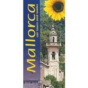Mallorca - pt. udsolgt