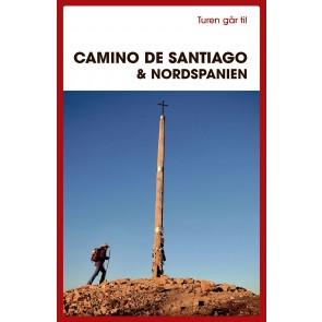 Camino de Santiago & Nordspanien