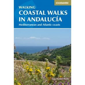 Walking Coastal Walks in Andalucia - The Best Hiking Trails