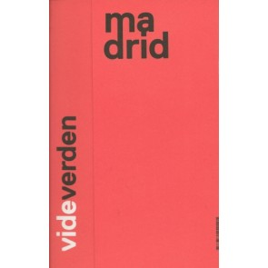 Vide Verden Madrid