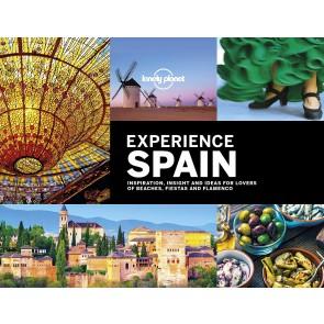 Experience Spain