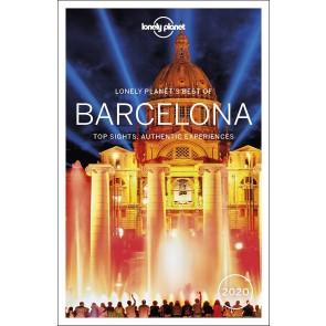 Best of Barcelona 2020
