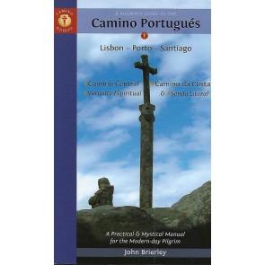 Camino Portugues (Lisbon - Porto - Santiago)