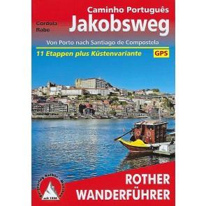 Jakobsweg - Caminho Portugues