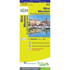 Nice Menton 165