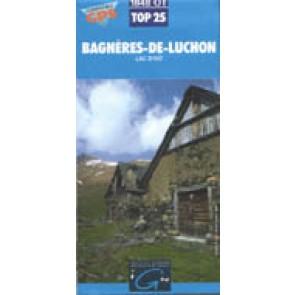 1848 OT , Bagnères-de-Luchon