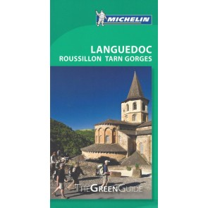 Languedoc Roussillon Tarn Gorges