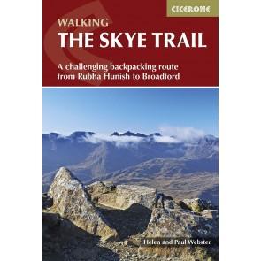 Walking The Skye Trail