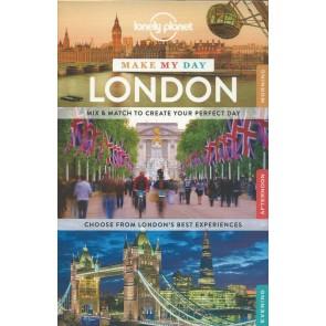 London - Make My Day