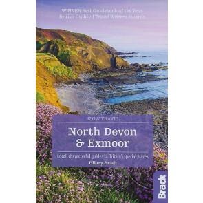 North Devon & Exmore