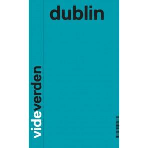 Vide Verden Dublin