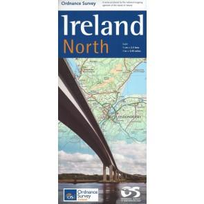 Ireland North