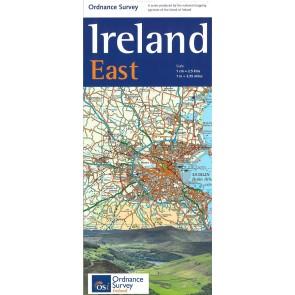 Ireland East