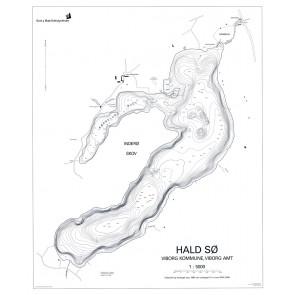 Hald Indsø