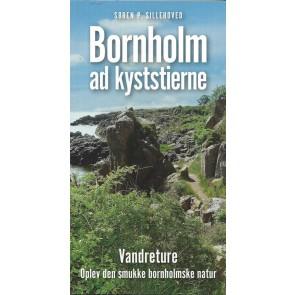 Bornholm ad kyststierne