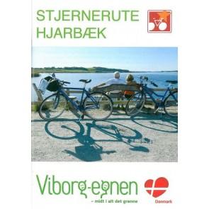 Stjernerute Hjarbæk