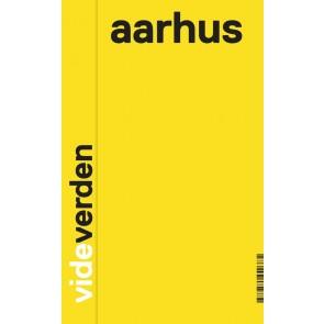 Vide Verden Aarhus