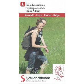 Roskilde - Lejre - Greve - Køge