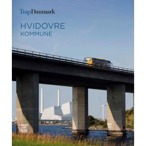 Trap Danmark: Hvidovre Kommune