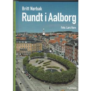 Rundt i Aalborg
