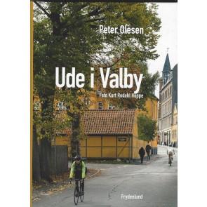 Ude i Valby
