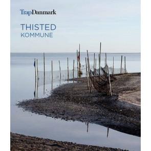Trap Danmark: Thisted Kommune