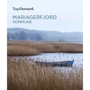 Trap Danmark: Mariagerfjord Kommune