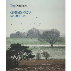 Trap Danmark: Gribskov Kommune
