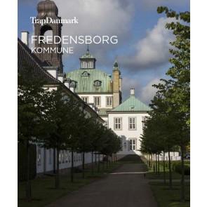 Trap Danmark: Fredensborg Kommune