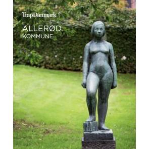 Trap Danmark: Allerød Kommune