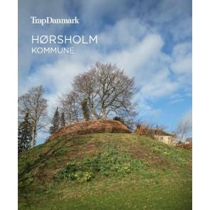 Trap Danmark: Hørsholm Kommune