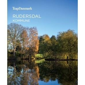 Trap Danmark: Rudersdal Kommune