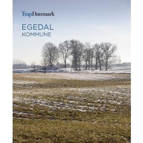 Trap Danmark: Egedal Kommune