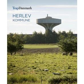 Trap Danmark: Herlev Kommune