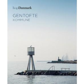 Trap Danmark: Gentofte Kommune
