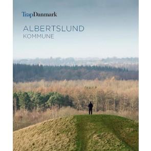 Trap Danmark: Albertslund Kommune