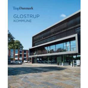 Trap Danmark: Glostrup Kommune