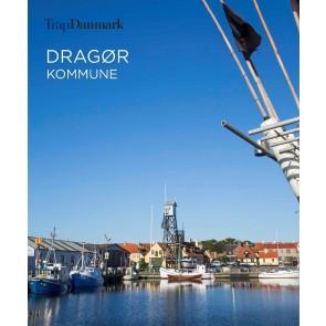 Trap Danmark: Dragør Kommune