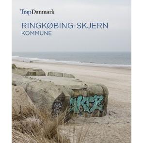 Trap Danmark Ringkøbing - Skjern Kommune