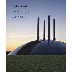 Trap Danmark Herning Kommune
