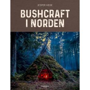 Bushcraft i Norden