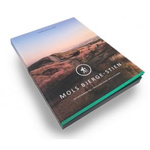 Mols Bjerge-stien